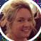 Josie Kelly Profile Icon